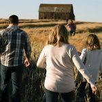 ASGRAN: Escuela de Padres