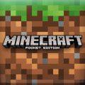 Juega a Minecraft con ASGRAN